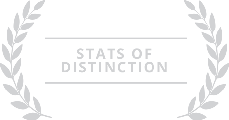 Stats-of-Distcinction-Logo.png