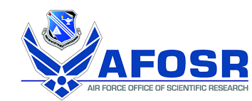 United States Department of Defense, Air Force Office of Scientific Research