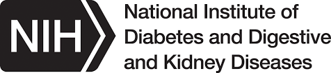 National Institutes of Health, National Institute of Diabetes and Digestive and Kidney Diseases