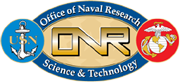 United States Department of Defense, Office of Naval Research
