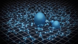 Searching for Quantum Gravity