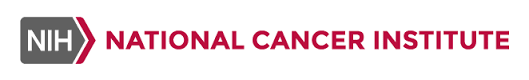 National Institutes of Health, National Cancer Institute