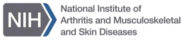 National Institutes of Health, National Institute of Arthritis and Musculoskeletal and Skin