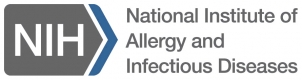 National Institutes of Health, National Institute of Allergy and Infectious Diseases