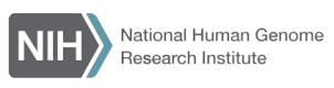 National Institutes of Health, National Human Genome Research Institute