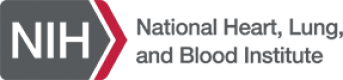 National Institutes of Health, National Heart, Lung, and Blood Institute