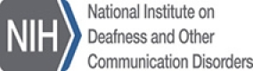 National Institutes of Health, National Institute on Deafness and Other Communication Disorders