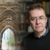 A New Look at Early Christianity