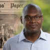 Black Activism and Early American Media